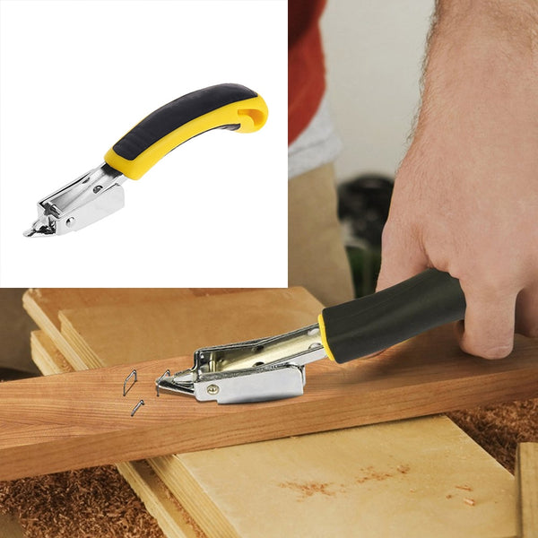Heavy Duty Upholstery Staple Remover Nail Puller Office Professional Hand Tools - The most popular products on Tiktok | GOWOW