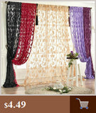 130cmx150cm Fly Mosquito Window Net Mesh Screen Room Cortinas Mosquito Curtains Net Curtain Protector Fly Screen Inset - The most popular products on Tiktok | GOWOW