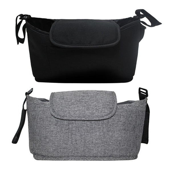 Insular Baby Stroller Bags Large Capacity Mummy Nappy Bag Multifunction Travel DiaperS Bag Maternity Nursing Hanging Storage Bag - The most popular products on Tiktok | GOWOW