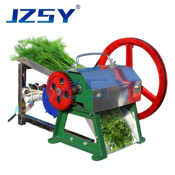 JZSY hand kelp cake bar cutter/manual electric cIndia pizza thin pancake bar strip cutting Stripping machine 3mm 5mm 7mm 9mm - The most popular products on Tiktok | GOWOW