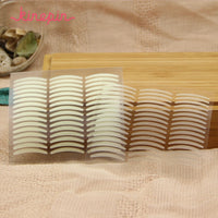 KINEPIN 1056pcs Eyelid Tape Sticker Invisible Eyelid Paste Transparent Self-adhesive Double Eye Tape Tools - The most popular products on Tiktok | GOWOW