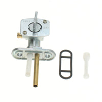 Motorcycle Gas Fuel Petcock Tap Valve Switch Pump For Yamaha Blaster 200 YFS200 1988-2006 Metal Plastic - The most popular products on Tiktok | GOWOW