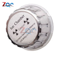 NAP-07 NAP07 HIS07 HIS-07 Ion Chamber Smoke Sensor Ionization Smoke Detector - The most popular products on Tiktok | GOWOW