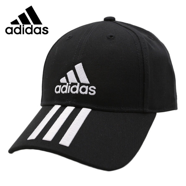 Original New Arrival  Adidas Unisex Sports Caps Running Sportswear - The most popular products on Tiktok | GOWOW