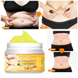 Slimming Weight Loss Cellulite Removal Fat Burning Slimming Cream Muscle Relaxer Slender Anti Fat Burning Foudation TSLM1 - The most popular products on Tiktok | GOWOW