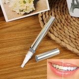 Teeth Whitening Pen White Tooth Cleaning Bleaching Dental Professional Kit Teeth Whitening Gel Pen - The most popular products on Tiktok | GOWOW