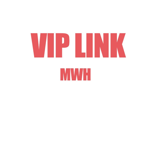 VIP Link for MWH - The most popular products on Tiktok | GOWOW