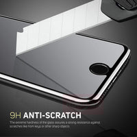 RONICAN Tempered Glass for LG G6 Screen Protector 9H 2.5D 0.26MM Phone Protection Film for LG G6 Tempered Glass - The most popular products on Tiktok | GOWOW