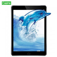 Cooho for IPad 2 / 3 / 4 2.5D Arc Edge Tempered Glass Screen Protector - The most popular products on Tiktok | GOWOW