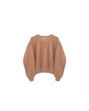 Load image into Gallery viewer, KIDS SWEATER NO 2 BEAVER FUR J