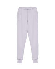 Load image into Gallery viewer, WOMEN SWEATPANTS NO 2 LAVENDER BLUE J