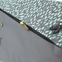 CHALA Envoy Messenger Crossbody Handbag Dragonfly - Enchanted Memories, Custom Engraving & Unique Gifts