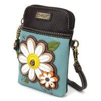 CHALA Daisy with Ladybug Cellphone Case | Enchanted Memories