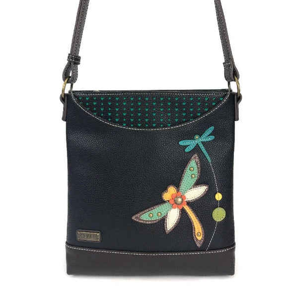 CHALA Sweet Messenger Dragonfly - Enchanted Memories, Custom Engraving & Unique Gifts