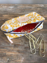 Load image into Gallery viewer, Erin Flett's Dopp Kit