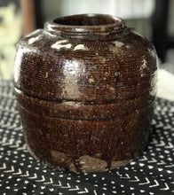 Load image into Gallery viewer, Vintage Bean Pot