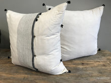 Load image into Gallery viewer, Fez Pillow #2