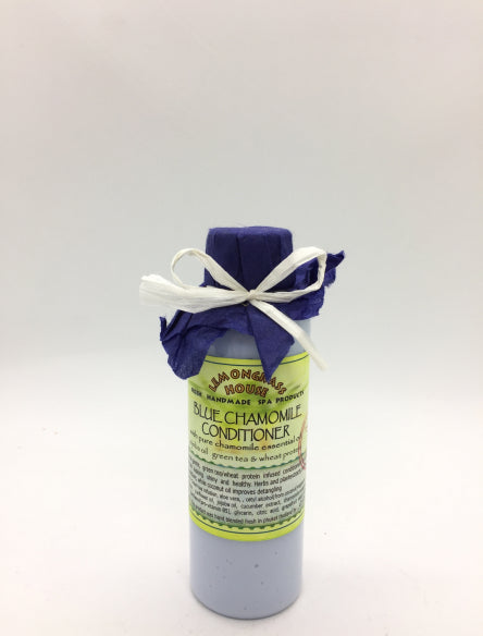 Blue Chamomile Conditioner