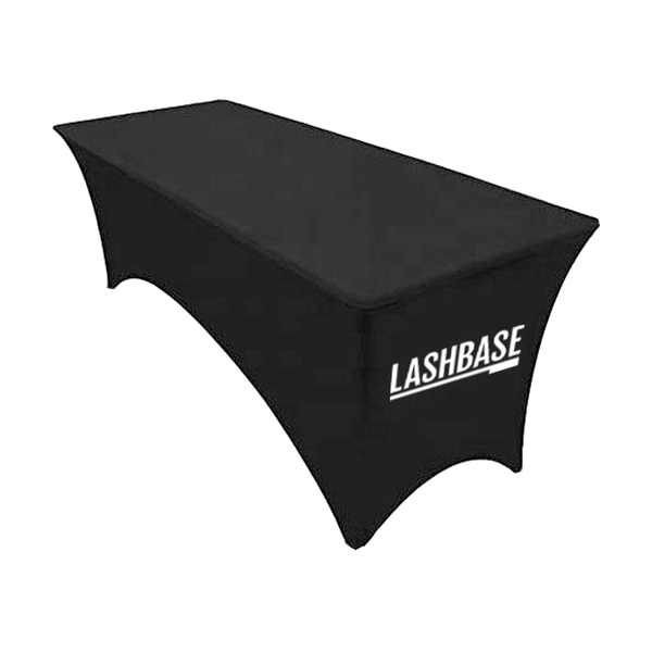 LashBase Pro Beauty Couch Cover - LashBase Limited