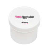 Protein Remover Pads - LashBase Limited
