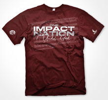 Load image into Gallery viewer, Impact Nation Tee