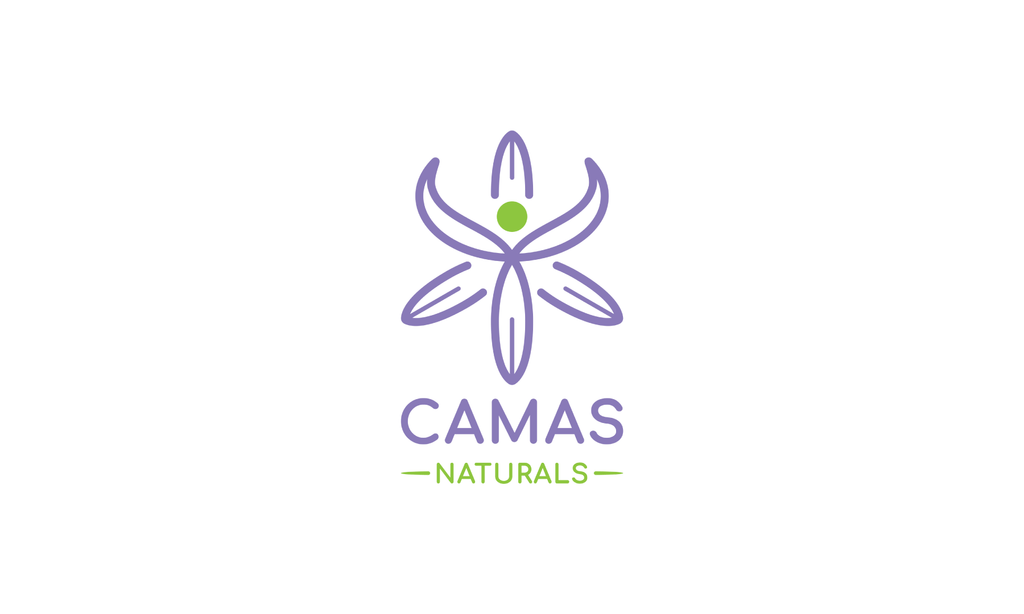 Camas Naturals | The Hemp Dispense