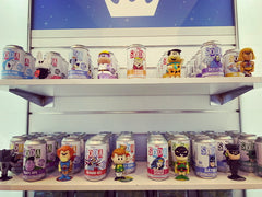 Funko Soda Cans For Sale