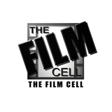 The Film Cell is Expanding