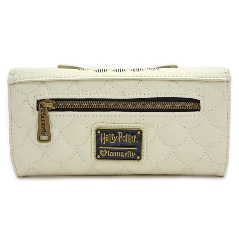 Women's Harry Potter Loungefly Purse