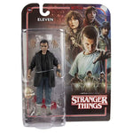 Stranger Things Eleven Figure