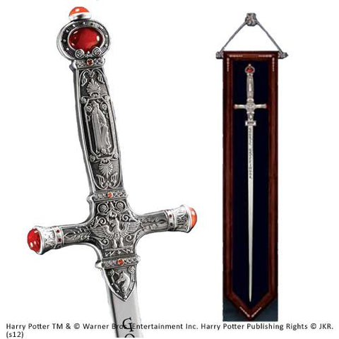 Harry Potter Sword of Gryffindor