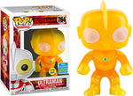 Ultraman SDCC exclusive Funko POP