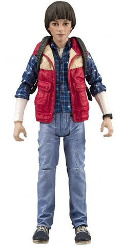 Stranger Things Will Byers Figure