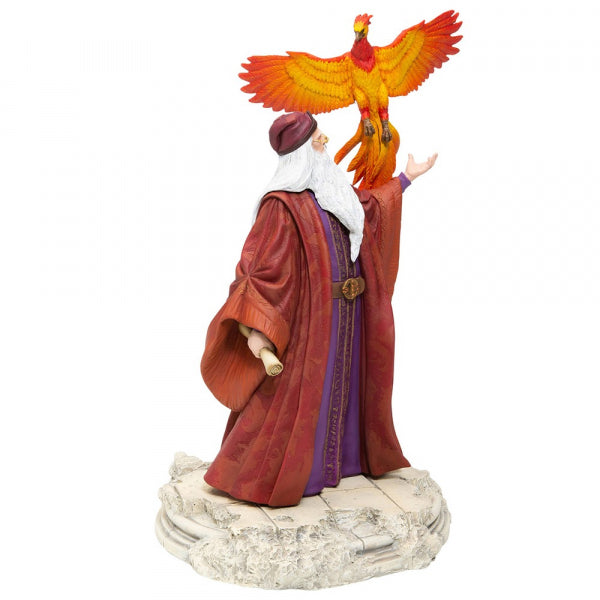 Harry Potter Dumbledore Figurine