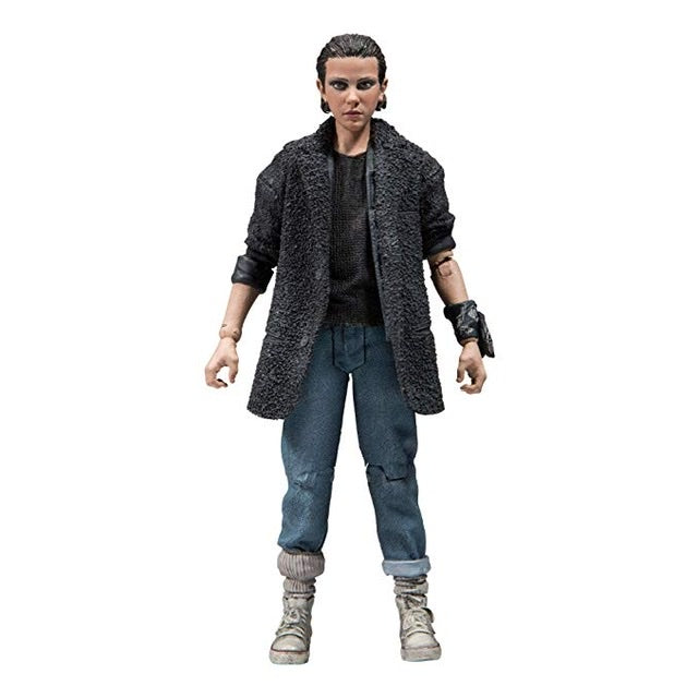 Eleven Figure From Stranger Things