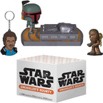 Smugglers bounty Cloud City