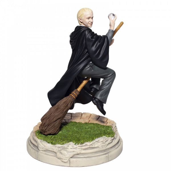 Enesco Harry Potter Statue