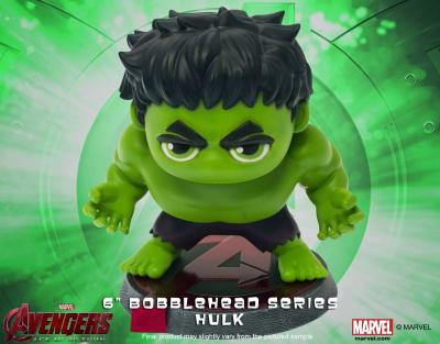 Age-of-Ultron-Hulk-Bobblehead-copy-small