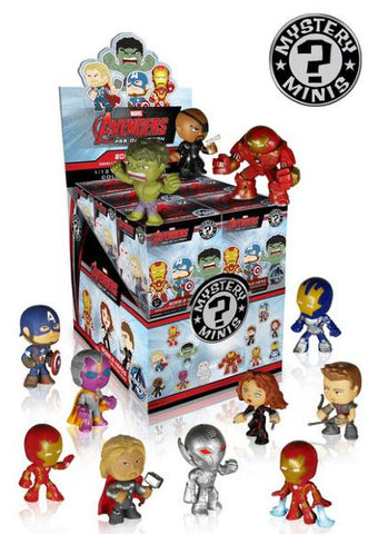 Age-of-ultron-mystery-minis-small