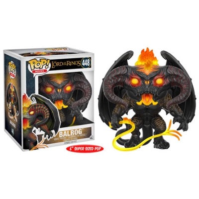 Balrog-Lord-of-the-Rings-pop