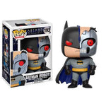 Batman-Robot-Funko-pop-small
