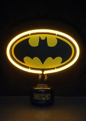 Batman-Small-Neon-562x790-small