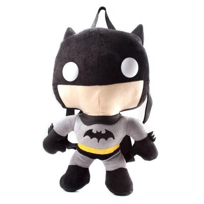 Batman-Funko-backpack-small