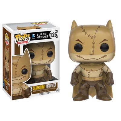 Batman-scarecrow-impopster-pop-vinyl-small