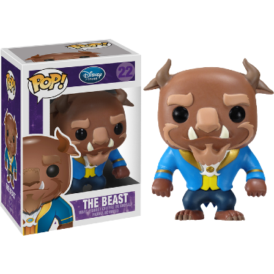 Beauty-the-Beast-Pop-Vinyl-22-small.png