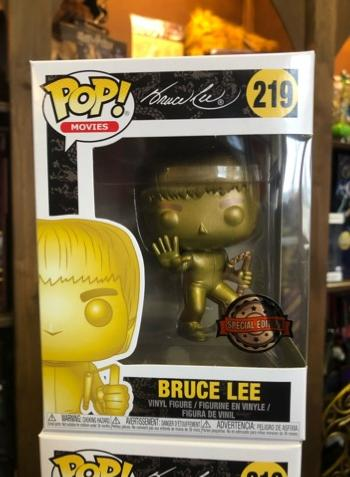Bruce-lee-funko-pop-gold