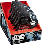 Star Wars cheese grater