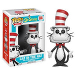 Cat-in-the-hat-pop-small