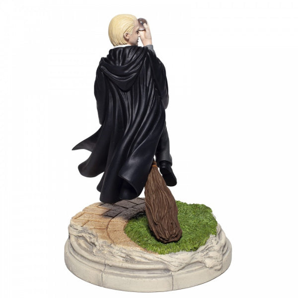 Harry Potter Draco Figurine
