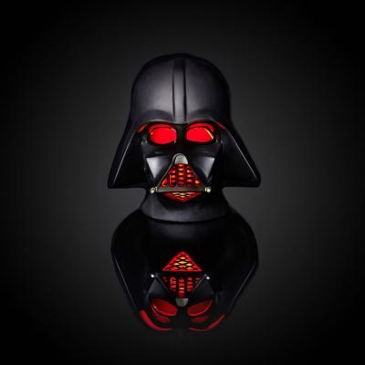 Daerth-Vader-Mood-Light-small